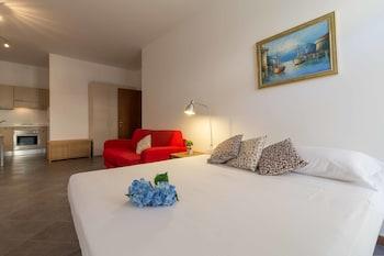 Fotografia hotela (GALLERIA ROMA STUDIO) v meste Lecco