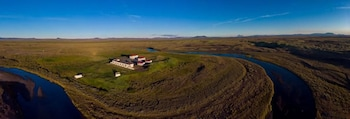Picture of Grímstunga Guesthouse in Myvatn