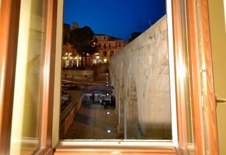 B&B Sei Stelle, Sulmona, Phòng 4, Quang cảnh phòng