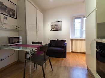 Picture of ROMA 24 APARTMENT in Lecco