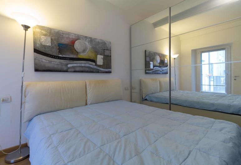 ROMA 24 APARTMENT, Lecco, Apartmán, 1 spálňa, Izba