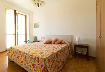 Picture of Manzoni Two-Bedroom Apartment in Lecco