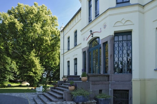 ヘレンハウス