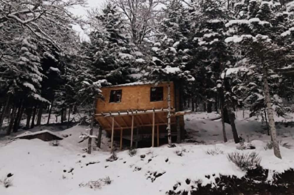 Tree House, 1 Double Bed, Non Smoking - Guest Room