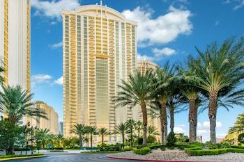Image de Signature Suites à Las Vegas