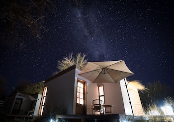 Foto del Lodge Quelana - Adults Only en San Pedro de Atacama