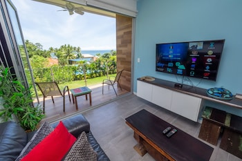 Picture of Jaco Sunset Boulevard Oceanview Condo in Jaco