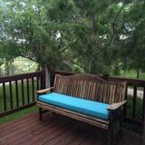 Standard Room - Terrace/Patio