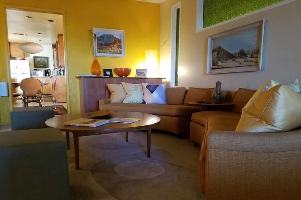 Štandardná izba - Vybraná fotografia