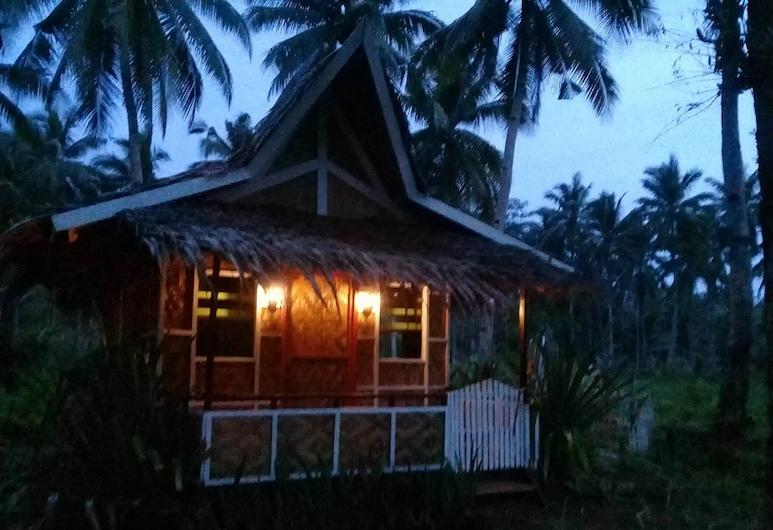 Dream Getaway @ Siargao Islands - Bayai#2, Dapa