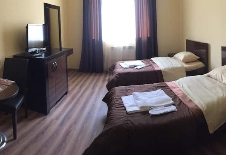 guest house aygestan, Yerevan