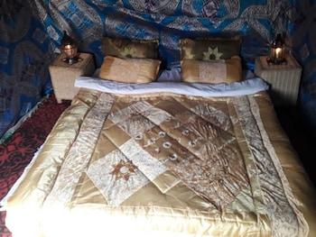 Picture of Erg Chebbi Camel Trek Camp in Taouz