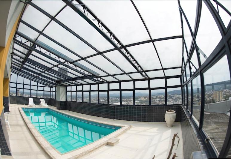 Aquarius Hotel Flat Residence , Santa Cruz do Sul