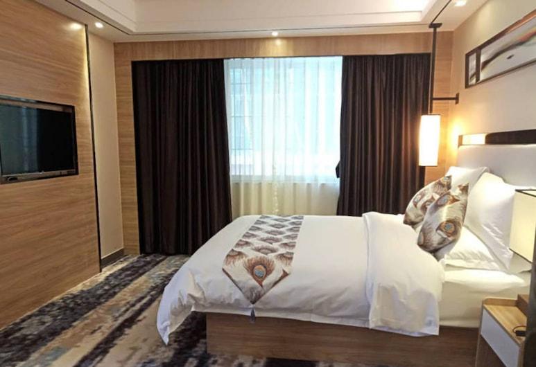 Simei Holiday Apartment, Shenzhen