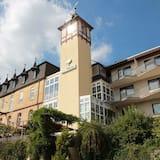 Landhotel Söderberg, Bad Salzschlirf