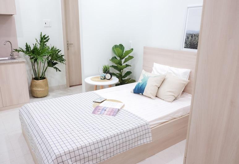 AHA The Allie 528 Apartment, Ho Chi Minh City, Studio Standard, Rum