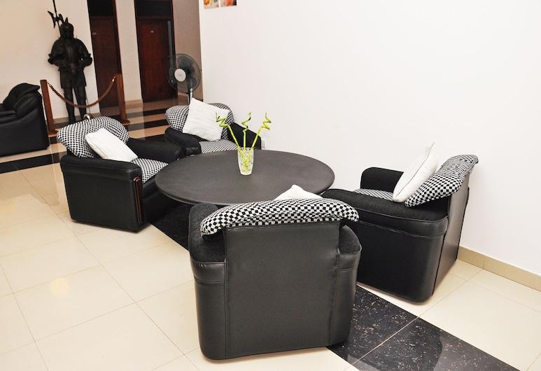 OYO 516 Hotel 198 Negombo, Negombo
