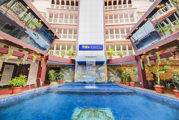 Picture of FabHotel South Goa in Ponda