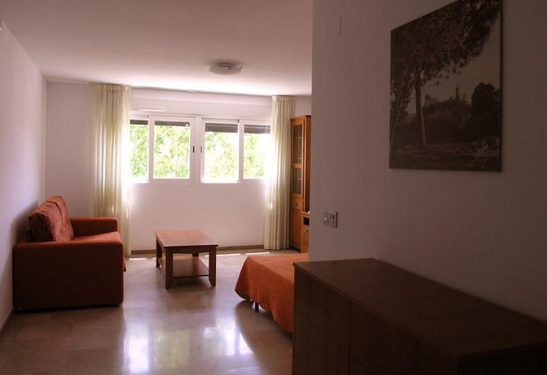 Apartamentos Aixa II, Caravaca de la Cruz