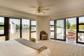 Foto del Limoni Luxury Suites en Plettenberg Bay