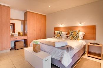 Foto di Limoni Luxury Suites a Plettenberg Bay