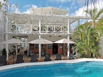 Picture of Boox  Casa in Isla Holbox