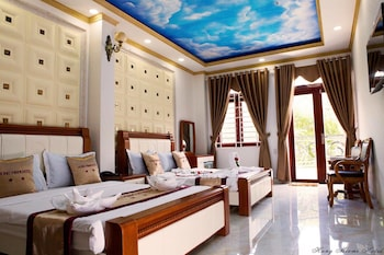 Picture of Hung Miami Hotel in Ho Chi Minh City