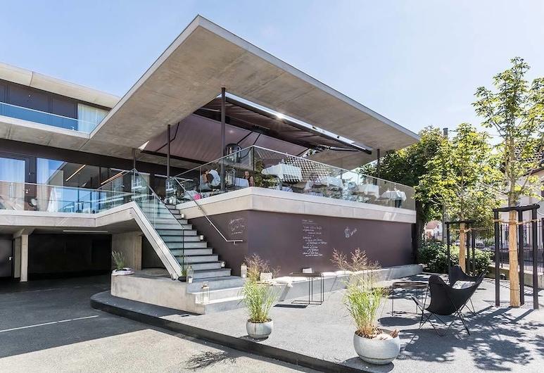 Hotel & Restaurant Krone, Weil am Rhein