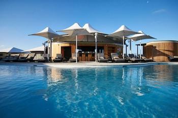 在珀斯的罗特尼斯岛屿探索酒店照片
