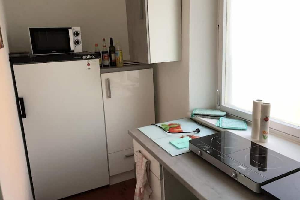 公共廚房設施