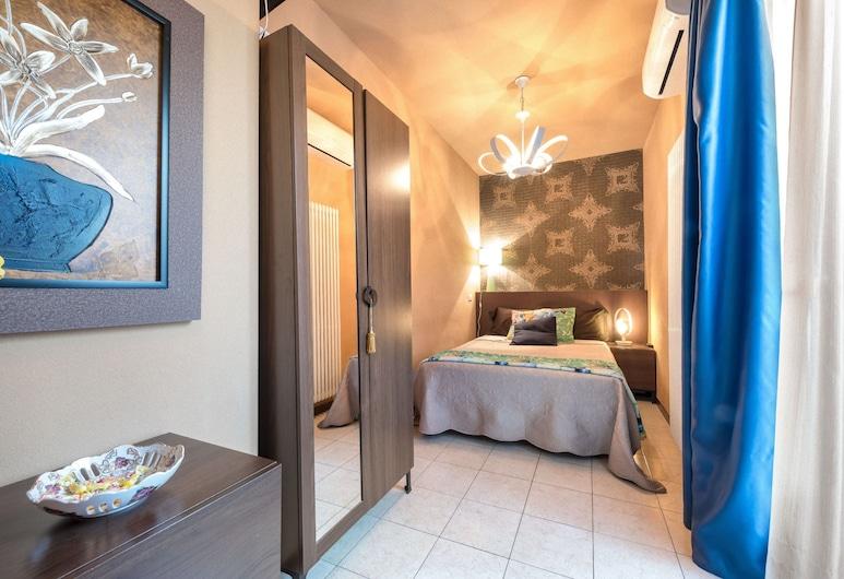 Affittacamere Romeo, Verona, Classic dvokrevetna soba, Soba za goste