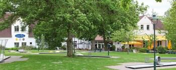 Picture of Landgasthof Pleister Mühle in Münster