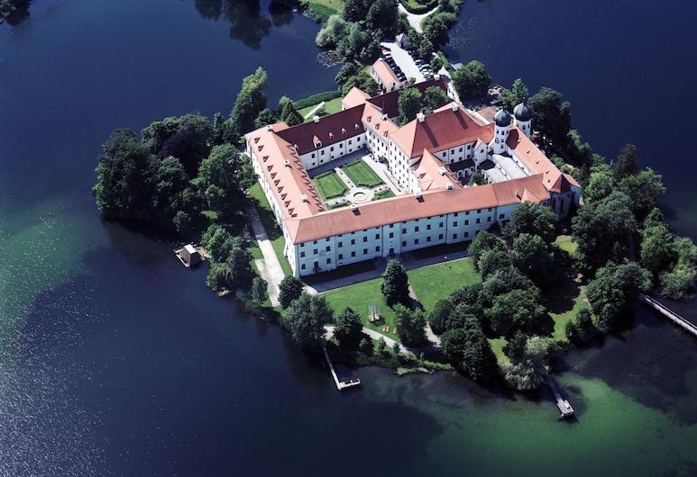 Kloster Seeon, Seeon-Seebruck