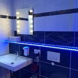 Ванная комната