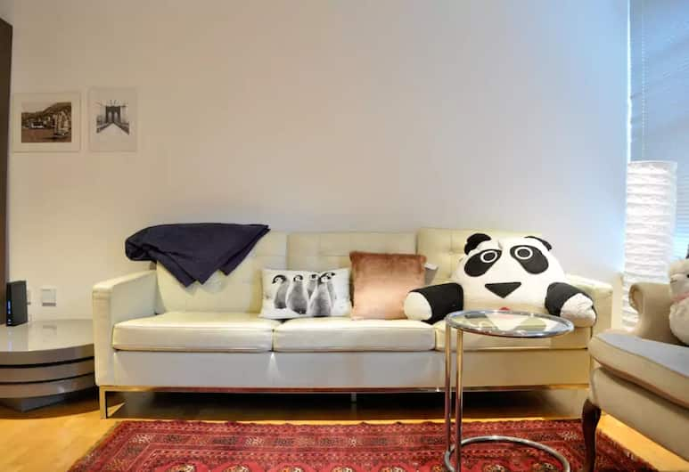 Modern 1 Bedroom Apartment in Whitechapel, Londra