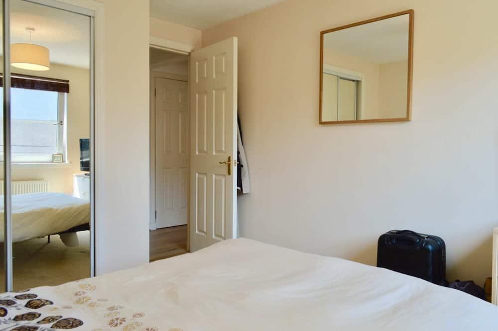 Апартаменты (2 Bedrooms) - Номер