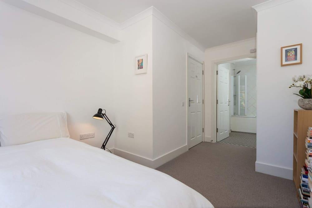 公寓 (1 Bedroom) - 客房