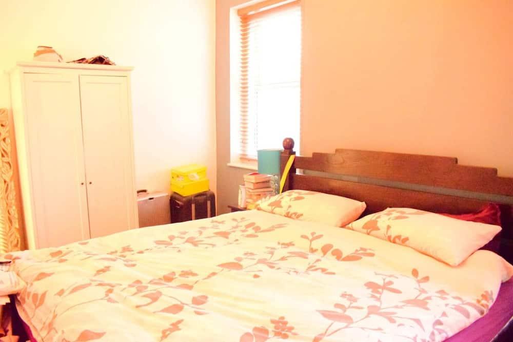 Апартаменти (1 Bedroom) - Номер