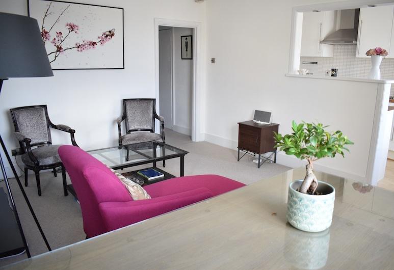 2 Bedroom Mayfair Apartment Near Hyde Park, Luân Đôn, Phòng