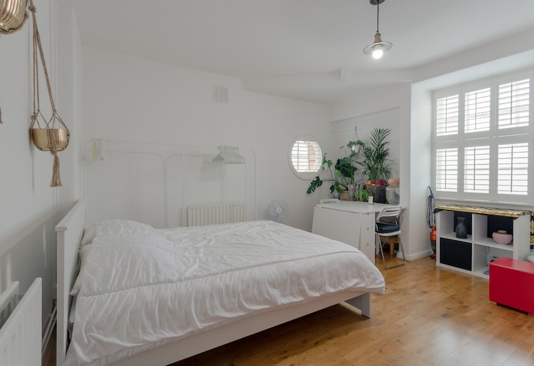 Stylish Studio in Westminster, Londres