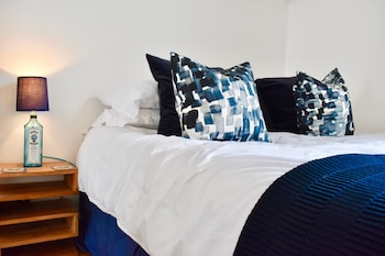 Picture of Three Bedroom Penthouse in Brighton in Brighton
