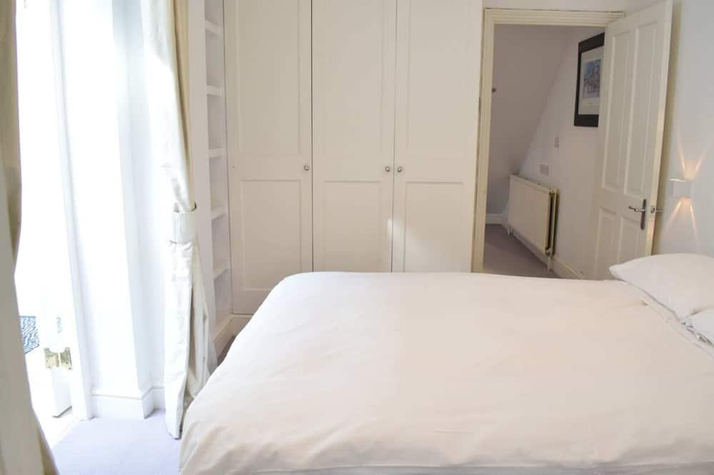 Apartemen (2 Bedrooms) - Kamar