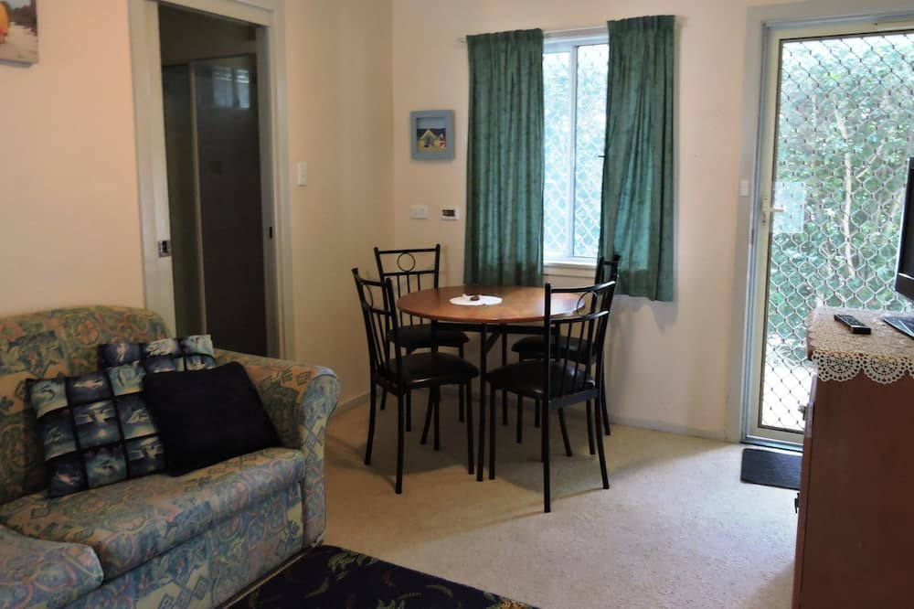 Beachpoint Townhouse - Unit 4