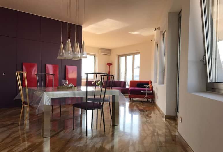 BnButler - Duomo Apartment - Arcimboldi, Milan