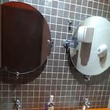 Umywalka