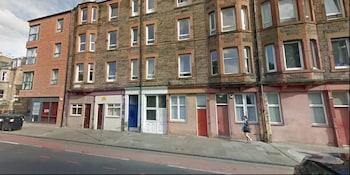 Gambar First - Slateford House Apartment di Edinburgh