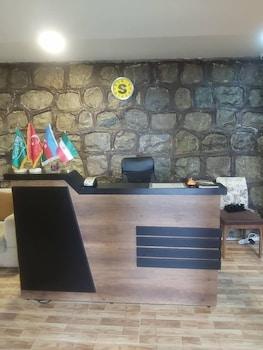 Fotografia do Prince Suite Apart em Trabzon