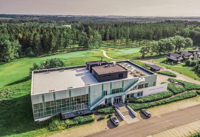 Lübker Golf Resort, Nimtofte