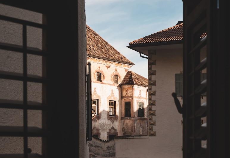1477 Reichhalter Eat & Sleep, Lana, Terrace/Patio