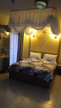 나이로비의 선예 코지 스튜디오 아파트먼트 사진